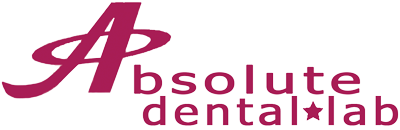 Absolute Dental Laboratory